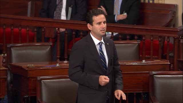 Hawaii Senator Brian Schatz argues hours before the Health Care Freedom Act was laid down by Senate Republicans that some Republicans had indicated...