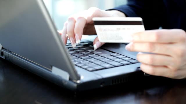 HD1080:Online shopping.