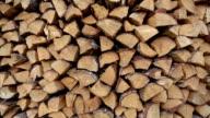 HD_Stored wood