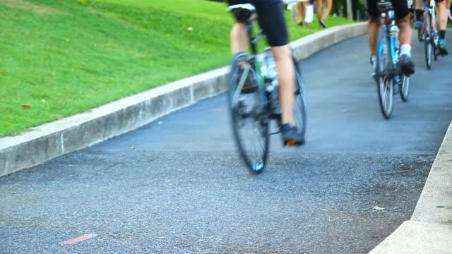 HD:bike lanes