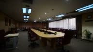 HD:Conference room modern office
