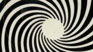 HD:Hypnotic Spiral