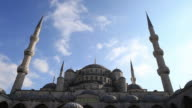 HD:Istanbul