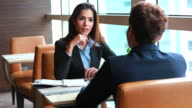 HD:Job interview
