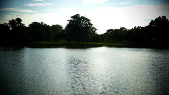 HD:lagoon