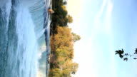 HD:Manavgat Waterfall, Antalya, TURKEY