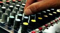 HD:mixer music