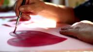 HD: Gemälde