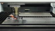 HD:Welding CNC laser machine