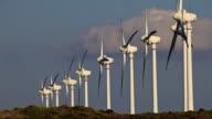 HD:Wind Turbines