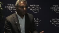 Head of Amnesty International Salil Shetty tells AFP the organisation will be closely watching the new US administration saying that they will not...