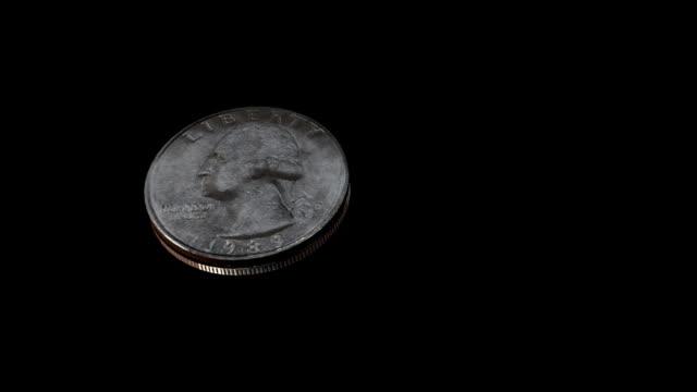 coin flip heads