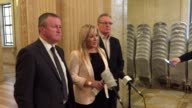 Health Minister Michelle O'Neill says it is now time for the electorate to make it's judgement on the DUP's arrogance and also that the DUP have...