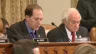 Hearing of the Committee on Ways and Means in the US House of Representatives Subject USChina economic relationship Chairman Dave Camp and Ranking...