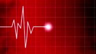Monitor frequenza cardiaca 3D
