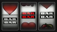 Heart Winner Slot Machine