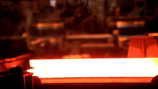 Beheizten Stahl Rohre