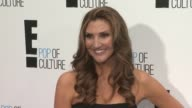 Heather McDonald at E Upfront 2012 at Gotham Hall on April 30 2012 in New York New York