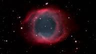 Helix nebula (NGC 7293).