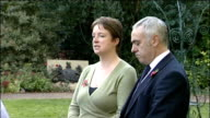 RAF Hercules inquest blames Ministry of Defence family statements ENGLAND Wiltshire Trowbridge Wiltshire Coroner's Court PHOTOGRAPHY * * Sarah...