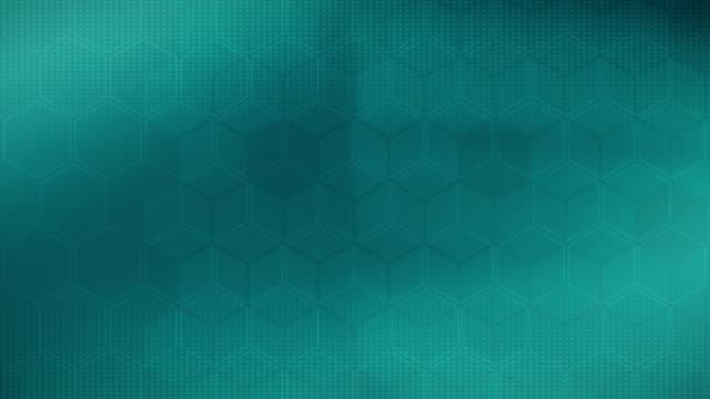 Hexagonal Background 2 (Loopable)