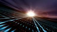 High Speed Technology Horizon