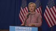Hillary Clinton returns to the White House campaign trail seeking to regain the momentum lost to Donald Trump especially in the countrys key...