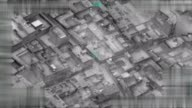 his footage provided by Turkish Armed Forces shows Turkish warplanes destroying Daesh targets in Syria's AlBab region on February 102017 Turkish...