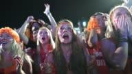 Holanda se clasifica para semifinales al eliminar a Costa Rica en la tanda de penales