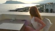 Holiday at Alanya