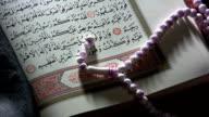 Holly Koran