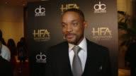 Hollywood Film Awards in Los Angeles CA