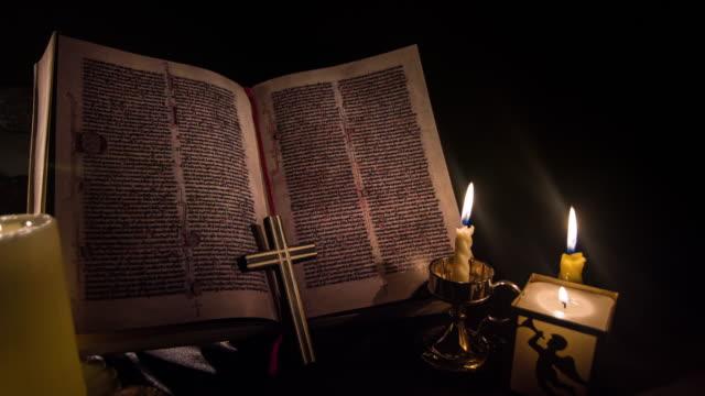 Heilige Schrift, Bibel