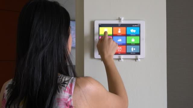 Hem Automation och smarta hem