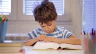 Home Ausbildung