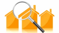 Home Search Loop
