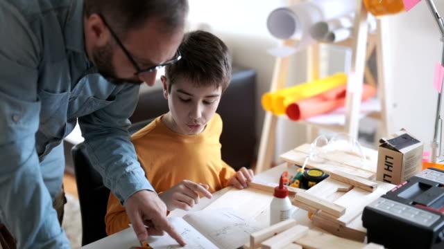 Home-workshop