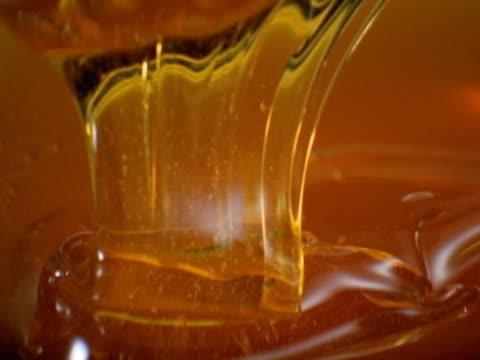 honey. miel de abejas