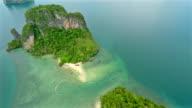 Isola Hong
