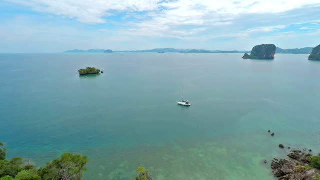 Hong-Insel