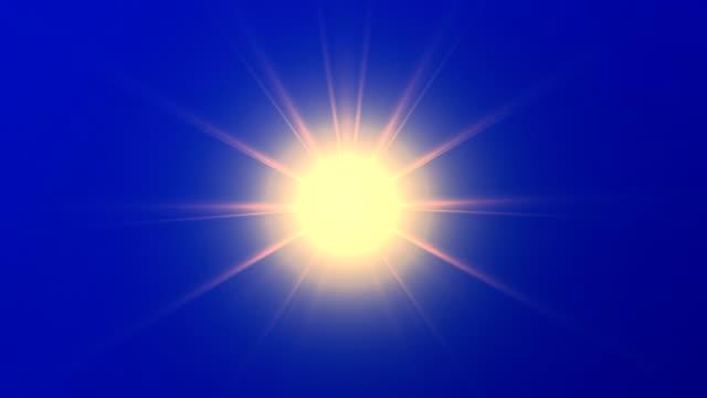 Warmen Sonne