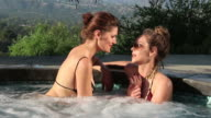 Jacuzzi Girls, No.. Listen To Me