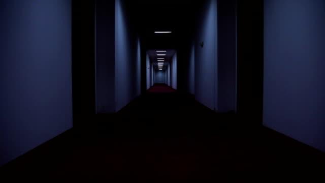 Hotel Korridor