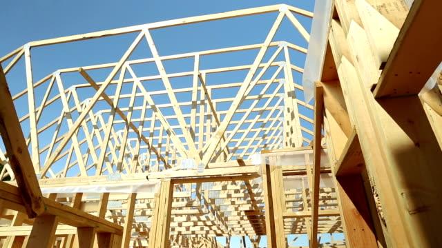 Casa costruzione sito