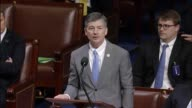 House Financial Services Committee Chairman Jeb Hensarling of Texas argues that the DoddFrank Act was a monumental triumph of ideology over...