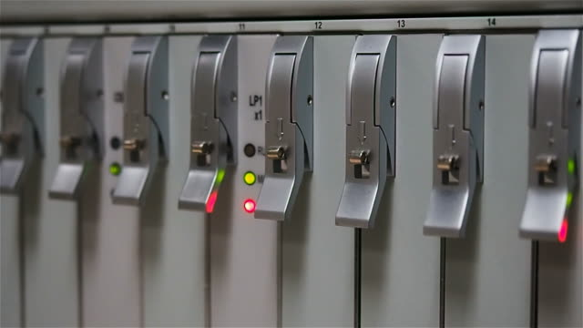 Connettore forno a microonde