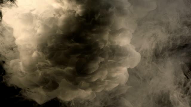 Huge Smoke