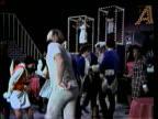 / Hullabaloo Show 20 Jerry Lewis Gary Lewis