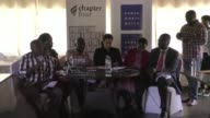 Human rights organisations in Uganda call for an international investigation into the killings of over 100 people in fierce fighting that erupted...