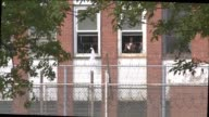 KTVI Hundreds of inmates at the St Louis City Workhouse were held without access to air conditioning even as temperatures topped triple digits on...